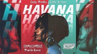 Baixar Camila Cabello Daddy Yankee - Havana Mambo Re