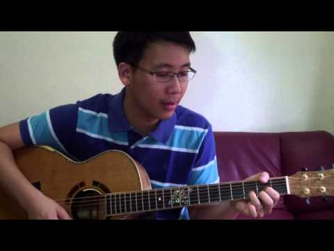 The Solid Rock Instructional - Edward Mote Cover