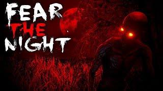 Fear the Night #01 | Die Zombie Apokalypse beginnt... | Gameplay German Deutsch