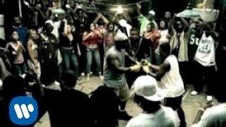 Watch Crime Mob Ill Beat Yo Azz video