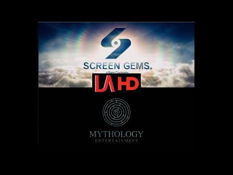 Screen GemsMythology Entertainment