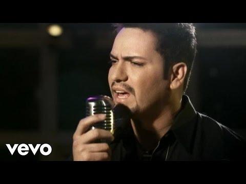 Victor Manuelle - Tengo Ganas (Live)