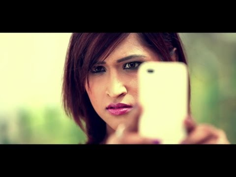 JEENDE RAHE [OFFICIAL VIDEO] - PREET HARPAL - SATURDAY NIGHTS
