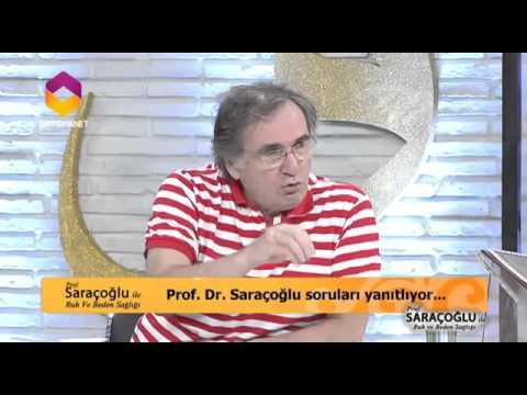 Kırık Bacak Ve Kalça Enfeksiyonu İçin Öneriler - TRT DİYANET