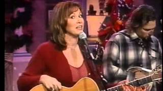 Watch Suzy Bogguss From Where I Stand video