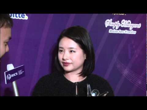 RICS Hong Kong Retail Agency Team of the Year - Cushman and Wakefield