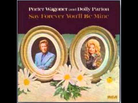 Dolly Parton - Life Rides The Train