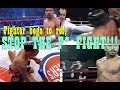 Most Humble Moments In Boxing & MMA 1(Pacquiao,Jones Jr,Tschapelia,George,Pantangco,Tyson)