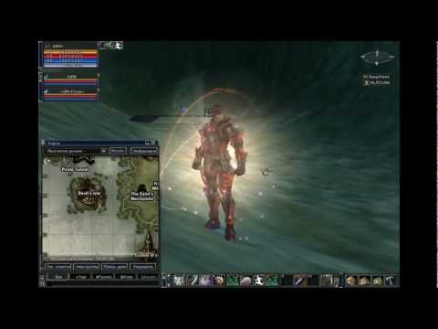 Torent download private lineage 2 server - brookside