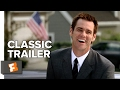 Fun with Dick and Jane (2005) Official Trailer 1 - Jim Carrey Movie mp3