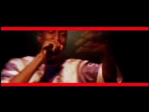 The Game - Neighborhood Supa Starz (ft. JT The Bigga Figga)