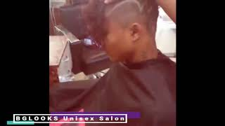 bglooks Most Stylish Hairstyles For Men 2019 | Haircut Trends For Guys 2019