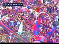 Deportivo Quito 3 Liga Quito 2 - Copa P�lsener 2008 Fecha 16