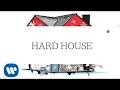 GTA X Juyen Sebulba - Hard House [Official Teaser]