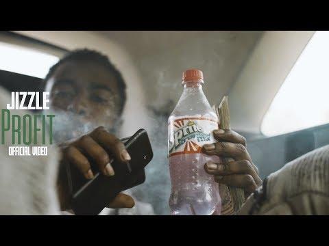 Jizzle - Come Cop It Official Video #shotbydavi