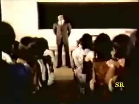 Ruk jana nahi tu kahin haar ke   Imtihaan 1974   Kishore Kumar...