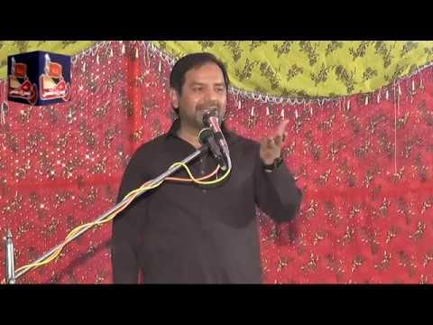 Allama Muhammad Abbas Rizvi | 30 Safar 2019 | Chakori Shar Ghazi Gujrat || Raza Production