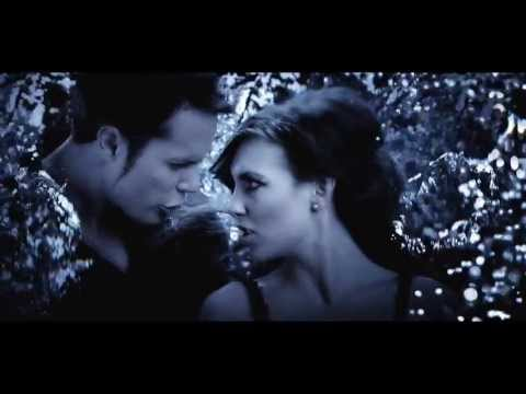 Kamelot - Sacrimony (Angel of Afterlife)