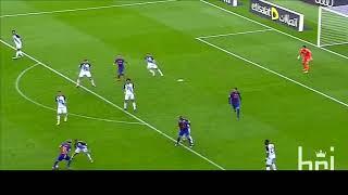 Rap về Messi, vua phá lưới của Yi Sung Nguyễn