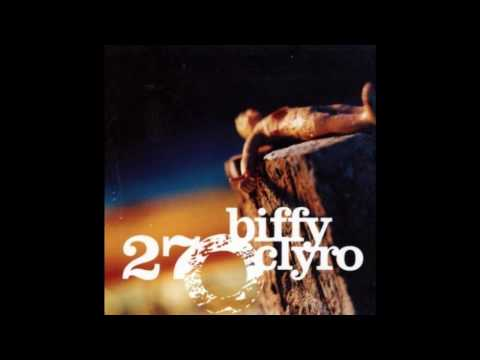 Biffy Clyro - Breatheher