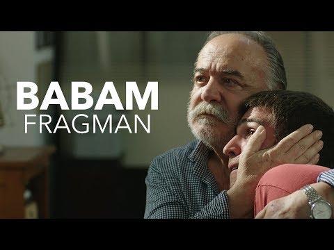 Babam - Fragman (Sinemalarda)