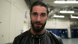 What caused Seth Rollins to question himself in 2019?: WWE Network Pick of the Week, Jan. 3, 2020