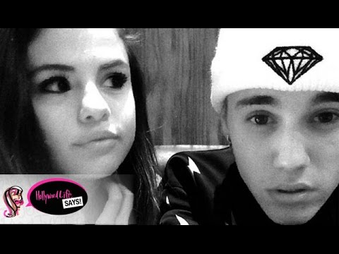 Justin Bieber Arrested With Selena Gomez