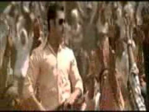 Udd Udd Dabaang (dabangg)(wapking.in).3gp Madan Only 4 U video