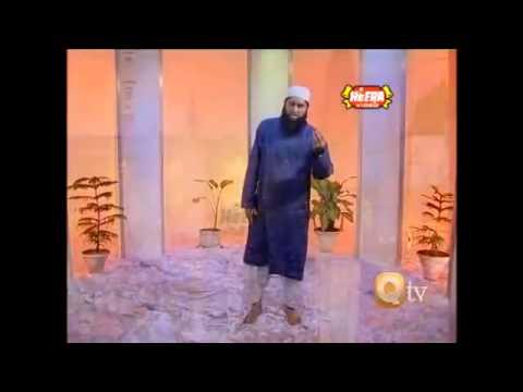 Yeh Subh-E-Madina - Junaid Jamshed