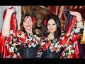 Terra dance Цыганский танец Нанэ Цоха на Юбилей mp3