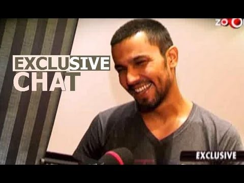 Randeep Hooda skipped Jannat 2 party for Jism 2