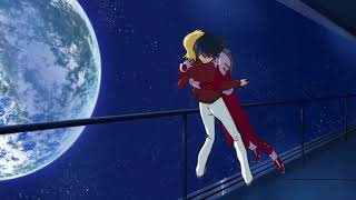 Gundam Seed / Twenty One Pilots My Blood amv
