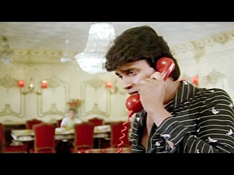 Hindi Movie - Disco Dancer Part - 9 Of 13