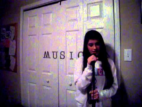 Talent Search Audtion-blessings By Laura Story video