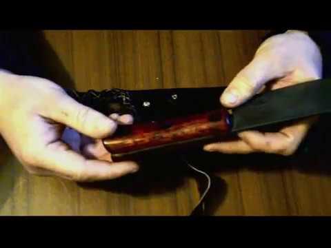 Images Of Воронение ножа в кока - Images Of All