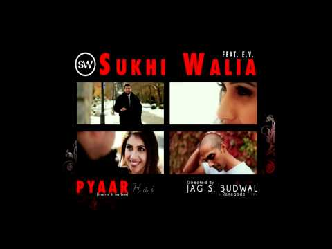 Pyaar Hai (dub Wobble Remix) - Inspired By Jay Sean Ride It Hindi Mix video