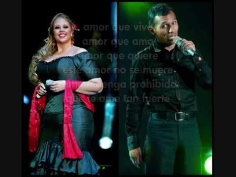 Sólo un suspiro - Óscar Cruz y Alejandra Orozco (Audio Original)