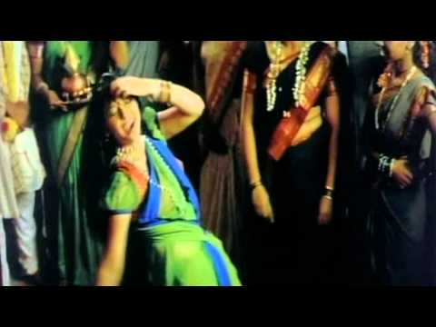 dj baggio songs free download marathi