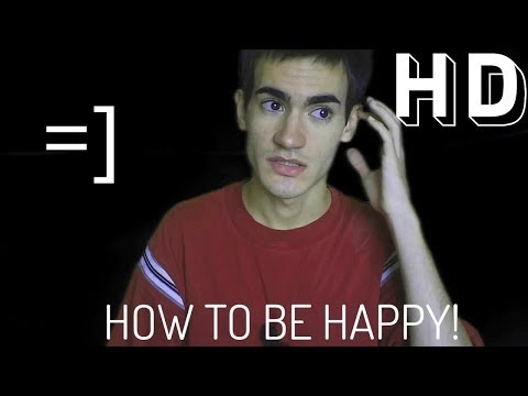 How to be Happier & My Self Psychology (Softly Spoken ASMR)