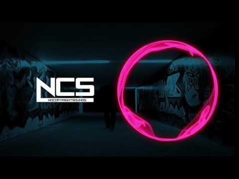 download lagu Unknown Brain - Saviour Feat. Chris Linton NCS Release gratis