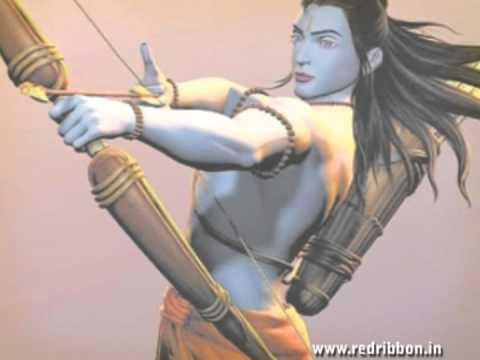 Devotional track Janam Anmol Re by Vinod Gwaar