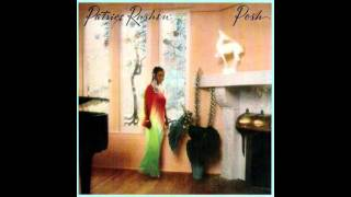 Patrice Rushen - Never Gonna Give You Up 7.03 MB