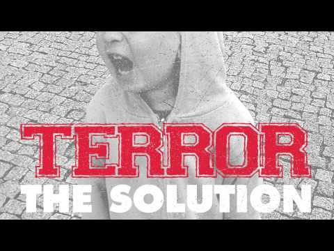 Terror - The Solution
