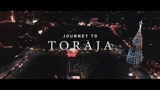 Journey to Toraja (Teaser) / Lovely December 2017