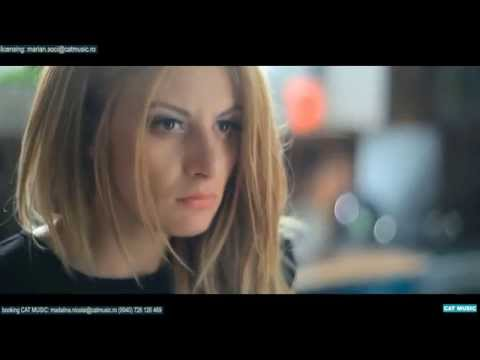 Sonerie telefon » Tara – Calling for love (Official Video)