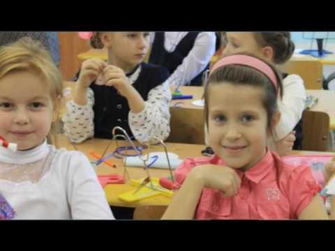Десна-ТВ: День за днём от 24.11.2016