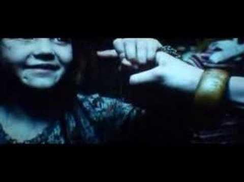 Amityville Horror MV