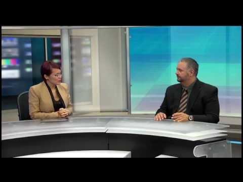 Sistema TV Informa: Investigan infecciones del virus chikungunya