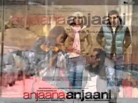 Aas Paas Hai Khuda unplugged by Subodhh Sharma