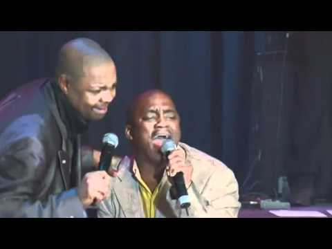 Solly Mahlangu ft Keke ft Zanele BY EYDELY WORSHIP CHANNEL www Keep Tube com